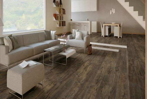 kit pose parquet flottant brico depot estimation de travaux clermont ferrand soci t nqsgtg. Black Bedroom Furniture Sets. Home Design Ideas