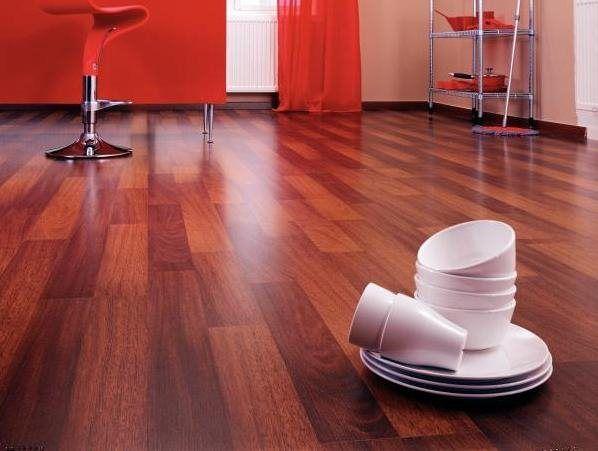parquet vernis mat brosse devis de travaux en ligne. Black Bedroom Furniture Sets. Home Design Ideas