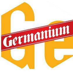Биметаллические радиаторы Germanium