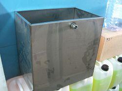 chauffage centrale pompe a chaleur lille grenoble aix en provence prix travaux electricite. Black Bedroom Furniture Sets. Home Design Ideas