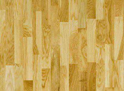 Паркетная доска Polarwood Oak living high gloss 3s, 1 м.кв.