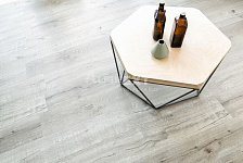 Виниловый ламинат Alpine Floor Real Wood ECO 2-4 Дуб Verdan (Mineral Core)