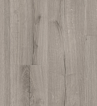 Ламинат Berry Alloc Eternity Canyon Grey B 4508