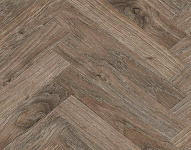 Ламинат Berry Alloc Chateau New Java Brown B 7311 A