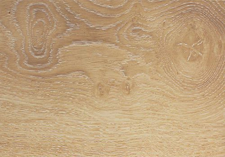 Ламинат Floorwood Serious CD236 Дуб Ясмин, 1 м.кв.