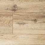 Ламинат Classen Freedom 44034 Brooks Oak