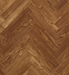 Ламинат Berry Alloc Chateau New Teak Brown B 7811 B