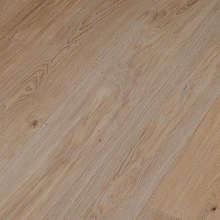 Паркетная доска Timberwise (Тимбервайс) Дуб Handwashed Браш (1-пол) Oak plank 185 oil/ lack GREY sand
