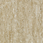 Линолеум Tarkett iq Optima Beige 0860