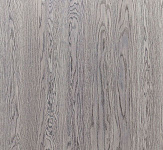 Паркетная доска Polarwood Oak carme oiled loc 1s, 1 м.кв.