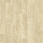 Линолеум Ideal Sunrise бытовой White Oak 7901
