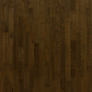 Паркетная доска Polarwood Oak jupiter oiled loc 3s, 1 м.кв.