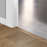 Порог Incizo 5 в 1 Quick-Step QSVINCP 40093 Дуб охра, 1шт.