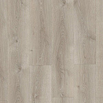 Ламинат Quick Step Majestic MJ 3552 Desert Oak Brushed Grey, 1 м.кв.