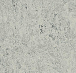 Натуральный линолеум Forbo Marmoleum Real Mist Grey 3032