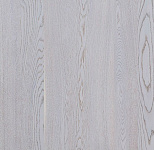 Паркетная доска Polarwood Oak elara white matt 1s (1800x138x14 мм)