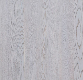 Паркетная доска Polarwood Oak elara white matt 1s (1800x138x14 мм), 1 м.кв.