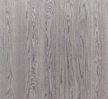 Паркетная доска Polarwood Oak carme oiled loc 1s