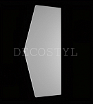 Световая 3D панель DecoStyl Lightsynthes