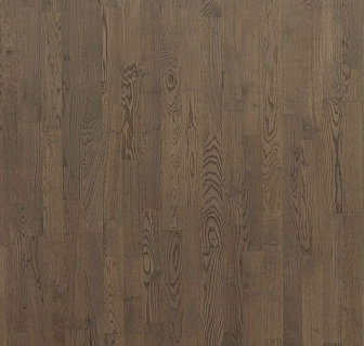 Паркетная доска Polarwood Oak uranium oiled loc 3s, 1 м.кв.